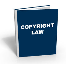 Guide to Online Copyright