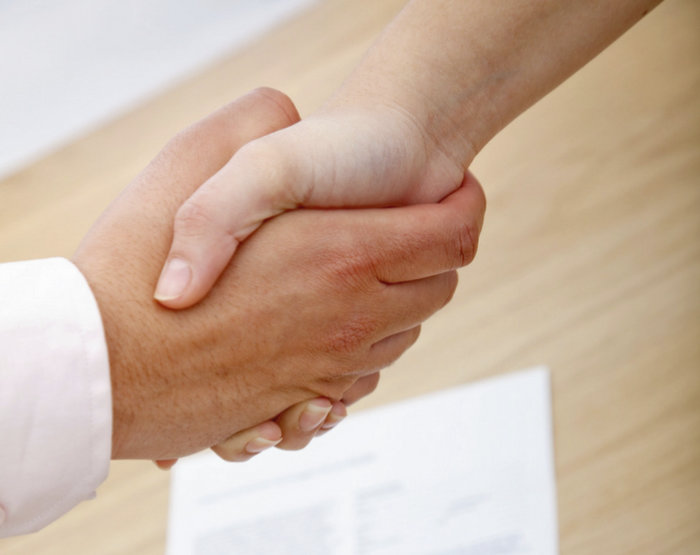 non-circumvention-agreement-protect-business