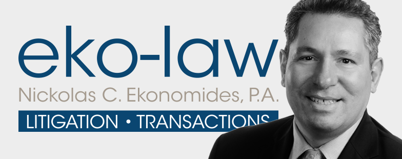 eko-law-logo-and-professional-picture