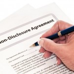 confidentiality and non-circumvention agreement