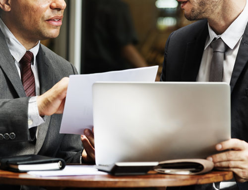 Facts About Non-Compete Agreements